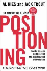 : Positioning