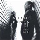 Shane Hines -