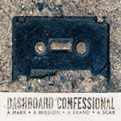 Dashboard Confessional - Jaime