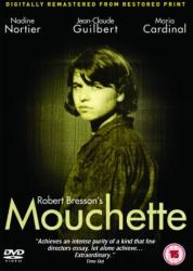 : Mouchette (1967)