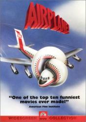 : Airplane!