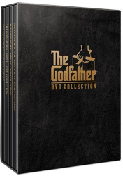 : The Godfather Collection
