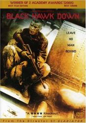 : Black Hawk Down