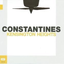 The Constantines: Kensington Heights
