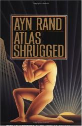 : Atlas Shrugged