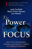 : The Power of Focus
