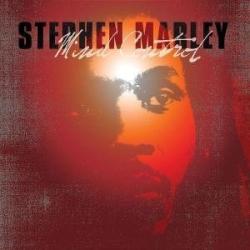 Stephen Marley -