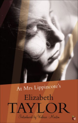 Elizabeth Taylor: At Mrs Lippincote's