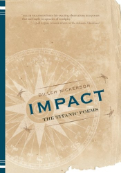 Billeh Nickerson: Impact