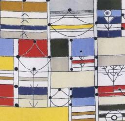 Elisabeth de Waal: The Exiles Return