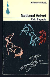 Enid Bagnold: National Velvet