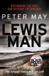 Peter May: The Lewis Man <Kindle>