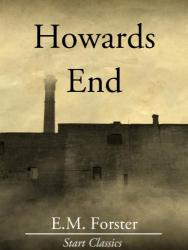 E. M. Forster: Howards End