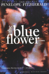 Penelope Fitzgerald: The Blue Flower