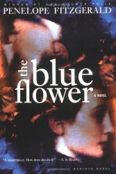 Penelope Fitzgerald: The Blue Flower