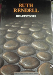 Ruth Rendell: Heartstones