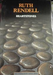 Ruth Rendell: Heartstones
