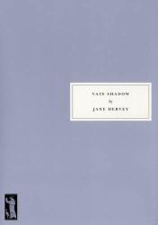 Jane Hervey: Vain Shadow