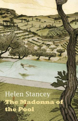 Helen Stancey: The Madonna of the Pool