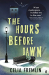 Celia Fremlin: The Hours Before Dawn