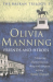 Olivia Manning: Friends and Heroes (Vol 3 - The Balkan Trilogy)