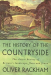 Dr Oliver Rackham: History of the Countryside
