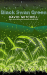 David Mitchell: Black Swan Green