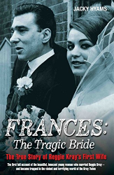 Jacky Hyams: Frances - The Tragic Bride