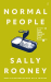 Sally Rooney: Normal People