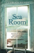 Adam Nicolson: Sea Room: An Island Life