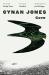 Cynan Jones: Cove