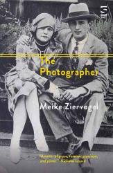 Meike Ziervogel: The Photographer