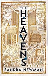 Sandra Newman: The Heavens
