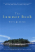 Tove Jansson: The Summer Book