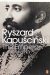 Ryszard Kapuscinski: The Emperor
