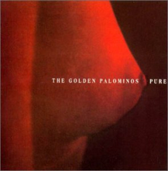 The Golden Palominos -