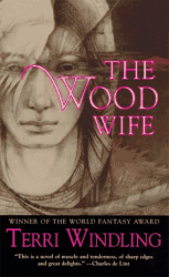 : The Wood Wife