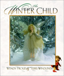 : The Winter Child