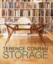 Terence Conran: Storage: Get Organized