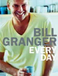 Bill Granger: Every Day