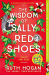 Ruth Hogan: The Wisdom of Sally Red Shoes