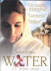 Deepa Mehta: Water