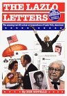 Don Novello: The Lazlo Letters