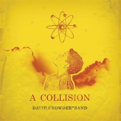 David Crowder Band -