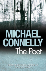Michael Connelly: The Poet