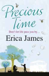 Erica James: Precious Time