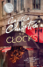 Agatha Christie: The Clocks (Poirot)