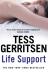 Tess Gerritsen: Life Support
