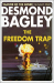 Desmond Bagley: The Freedom Trap