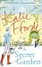 Katie Fforde: A Secret Garden